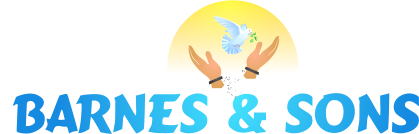 Barnes & Sons