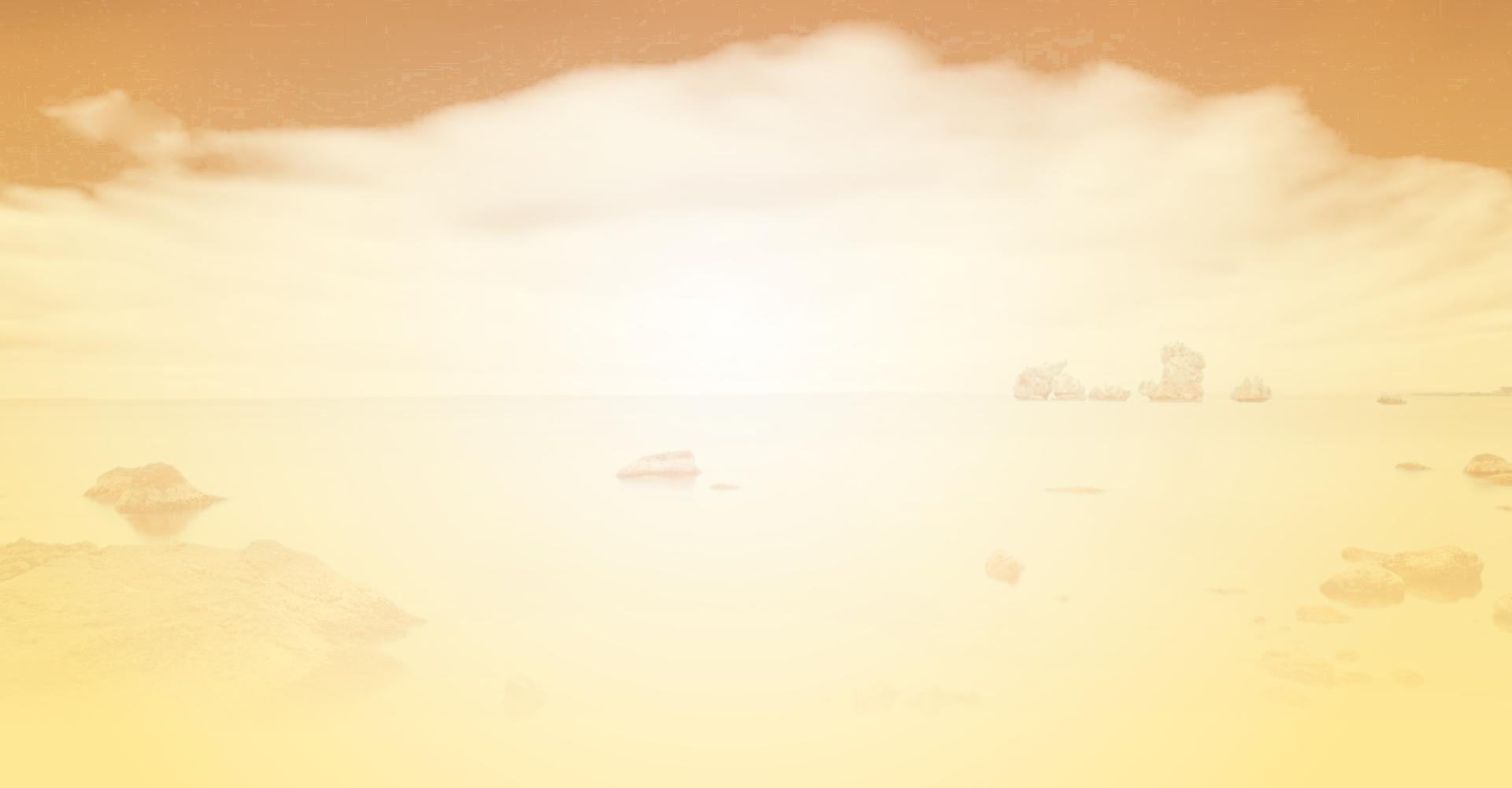 Orange Slider image